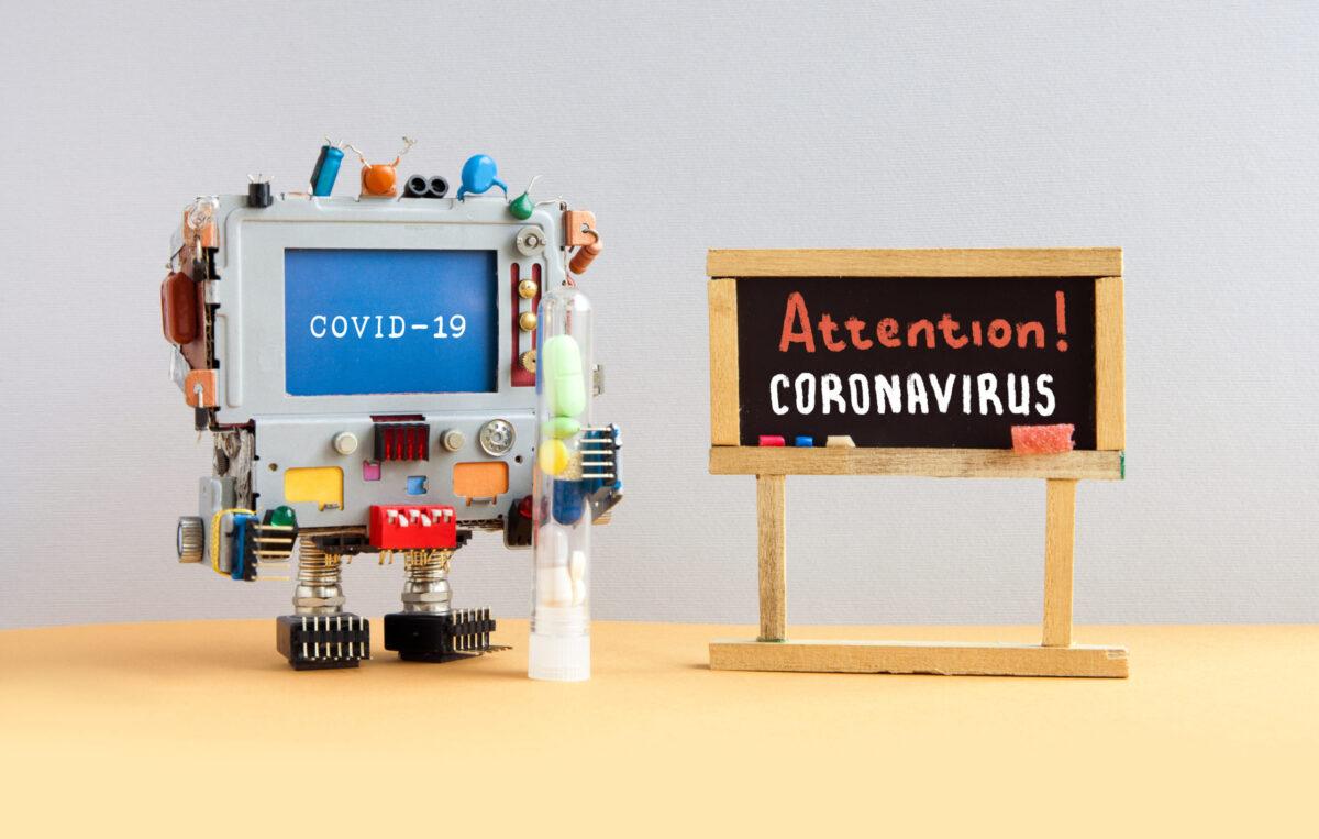 Coronavirus Insurance Relief