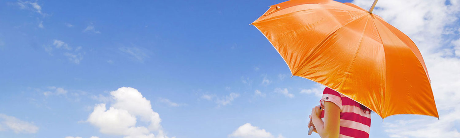 California Umbrella Insurance Coverage